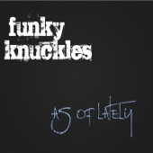 The Funky Knuckles - Barbosa