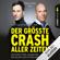 Matthias Weik & Marc Friedrich - Der größte Crash aller Zeiten