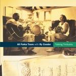 Ali Farka Touré - Ai Du (with Ry Cooder)