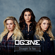 EUROPESE OMROEP | Straight to You - OG3NE