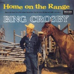 Bing Crosby & The Cass County Boys - You Don't Know What Lonesome Is (Till You Get To Herdin' Cows)