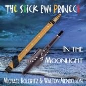 Michael Kollwitz;Walton Mendelson - Pleasant Dreams