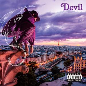 ビッケブランカ - Devil