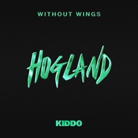 Without Wings - Single