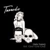 Tuxedo - Own Thang (feat. Tony! Toni! Toné!) artwork