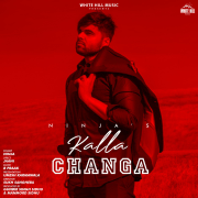Kalla Changa - Ninja - Ninja