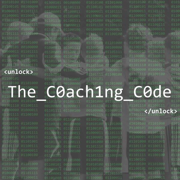 The Coaching Code