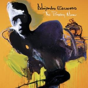 Alejandro Escovedo - Arizona