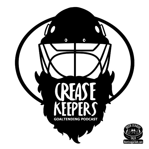 Crease Keepers