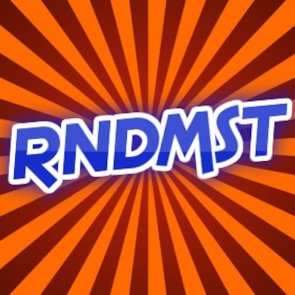 Randomest Podcast