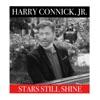 Stars Still Shine Single