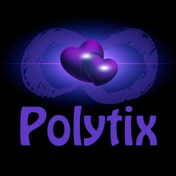 Polytix