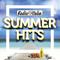 Radio Italia Summer Hits 2019 - Various Artists