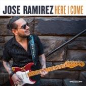 Jose Ramirez - I Miss You Baby
