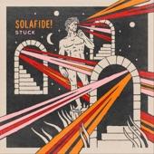 SolaFide! - Stuck