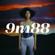 最高品質靜悄悄 (feat. Leo王) - 9m88