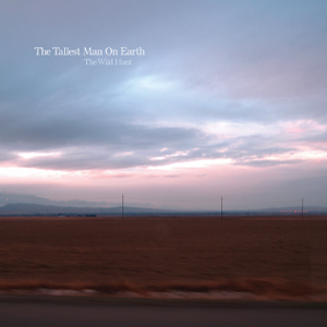 The Tallest Man On Earth - Love Is All