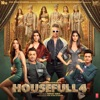 Housefull 4 Original Motion Picture Soundtrack