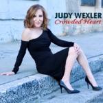 Judy Wexler - Circus Life