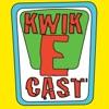 El Kwik-E-Cast