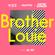 VIZE, Imanbek & Dieter Bohlen Brother Louie (feat. Leony) - VIZE, Imanbek & Dieter Bohlen