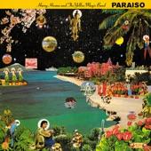 Haruomi Hosono;The Yellow Magic Band - Shimendoka (2019 Remastering)