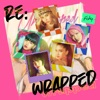 Re:wrapped by FAKY
