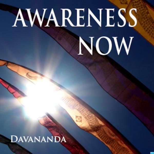 AWARENESS NOW