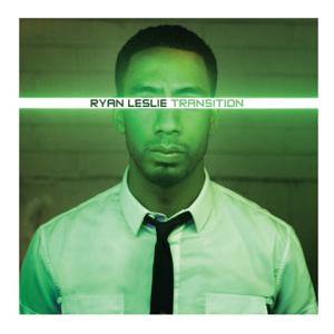 Ryan Leslie - Something That I Like feat. Pusha T