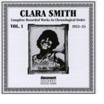 Clara Smith - Good Looking Papa Blues