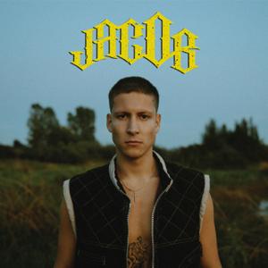 Vazz - Jacob