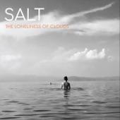 Salt - Some Strange Vision