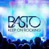 Keep On Rocking - Single