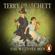 Terry Pratchett - The Wee Free Men