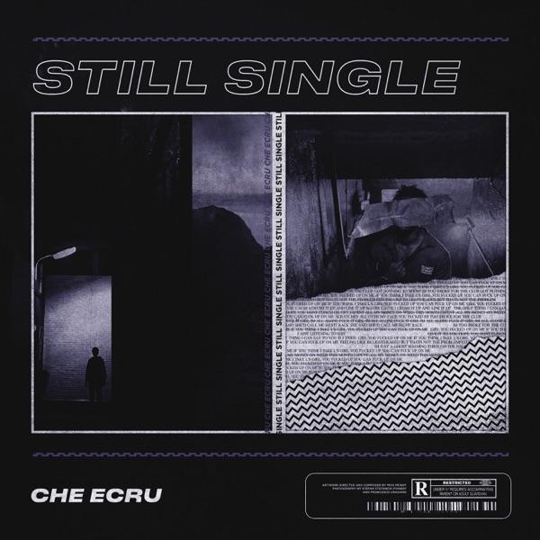 Still Single