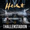 Hecht - Live im Hallenstadion Grafik