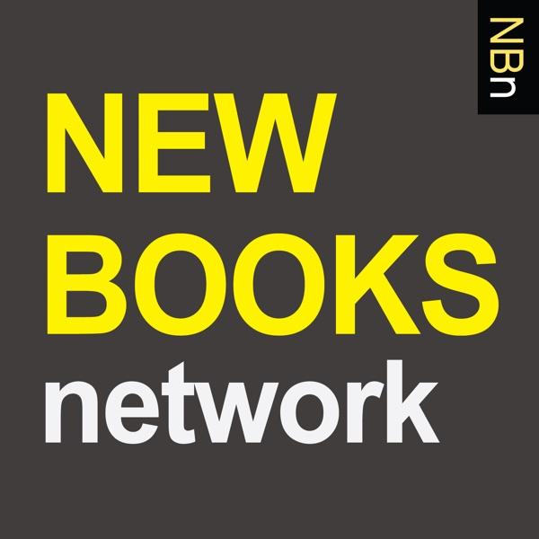 46b795488e6bc Listen to episodes of New Books Network on podbay