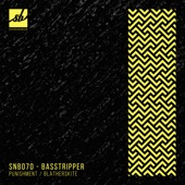 Basstripper - Punishment