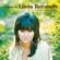 Linda Ronstadt I Fall To Pieces (Remastered) - Linda Ronstadt