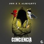 Conciencia - Single