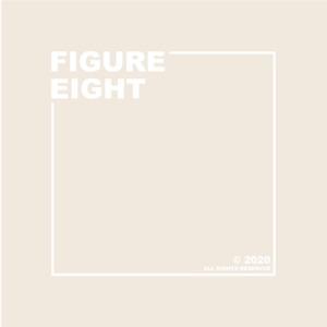 Figure Eight - Single