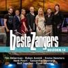 Liefde Voor Altijd by Emma Heesters iTunes Track 1