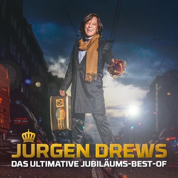 Jürgen Drews mit Unfassbar