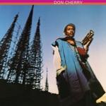 Don Cherry - Degi-Degi
