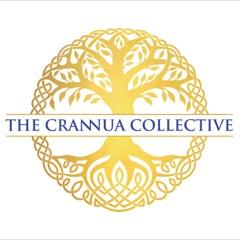 The Crannua Collective