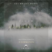 Faded Realm - ZIGER
