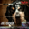 Fedd Up - Joe Cocker artwork
