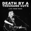 Death By A Thousand Cuts (Live From Paris) - Single, Taylor Swift