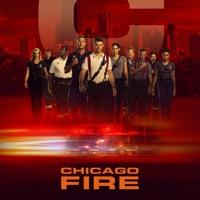 Télécharger Chicago Fire, Saison 8 (VOST) Episode 20