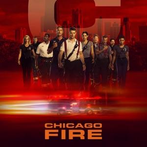 Chicago Fire, Saison 8 (VOST) - Episode 17